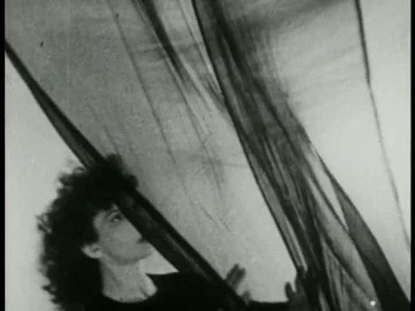 6 Avant-Garde Female Filmmakers Who Redefined Cinema