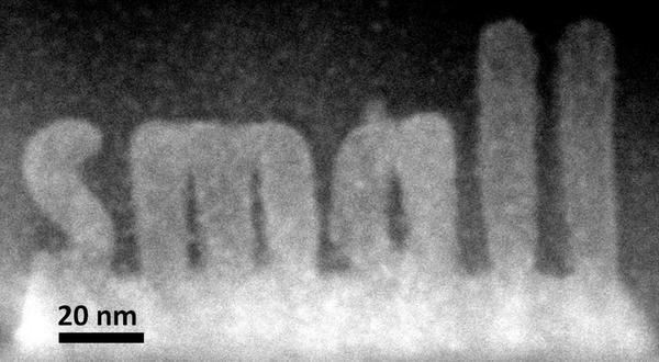New-Electron-Microscopy-Method-Sculpts-3-D-Structures-at-Atomic-Level.jpg