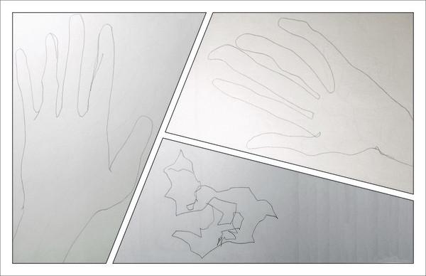 ZHOU_Final_sketch comic 2