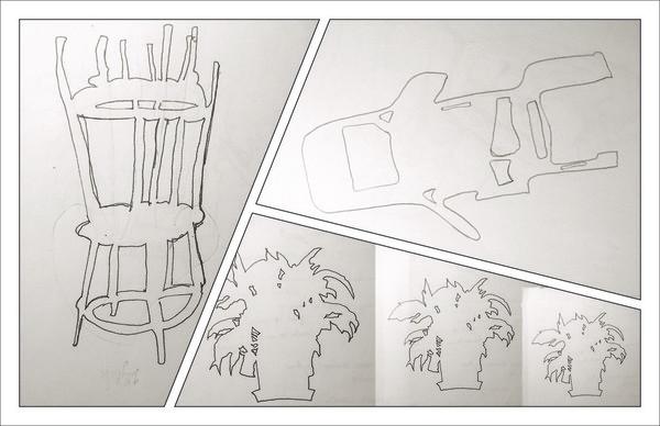 ZHOU_Final_sketch comic 1