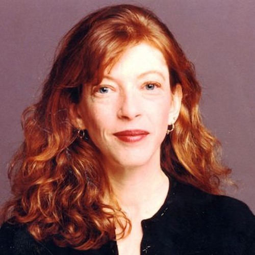 A Conversation with Susan Orlean by A Phone Call From Paul
