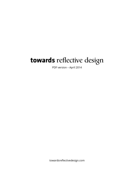 towards.pdf