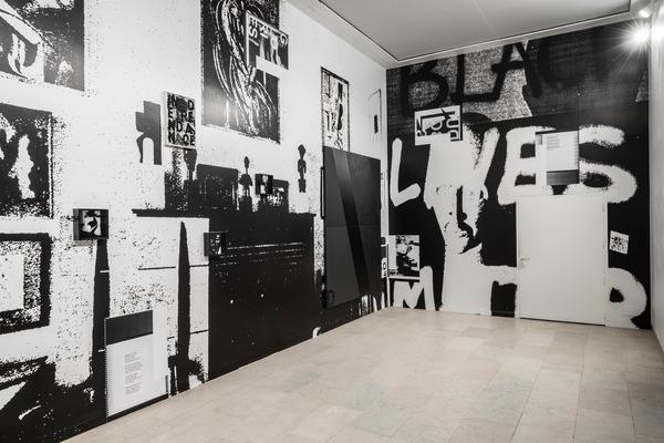 2015_Venice-Biennale_11_IP_MAX.jpg