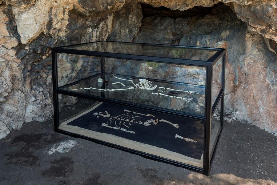 65. Platform for Art & Culture in Athens
