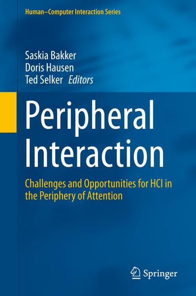 peripheral-interaction_human-computer-interaction.pdf
