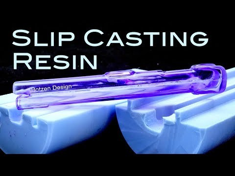 This video is about Resin Casting simulated Blow Molded Parts. I also cover how to apply dry transfer rub down graphics to the resin part. Music: end credits Rurlyok https://rurlyok.bandcamp.com Contact me through www.botzen.com for design work, you can follow me on: Google plus: https://plus.google.com/+EricStrebel Twitter: at https://twitter.com/botzendesign (@botzendesign) Facebook: https://www.facebook.com/botzendesign Instagram: https://www.instagram.com/botzendesign Botzen Design Inc.