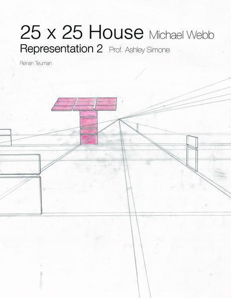 25x25-house-portfolio.pdf
