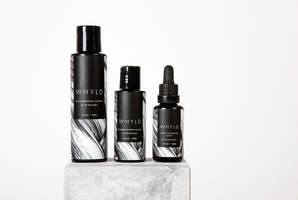 whyld-packaging-designs.jpg