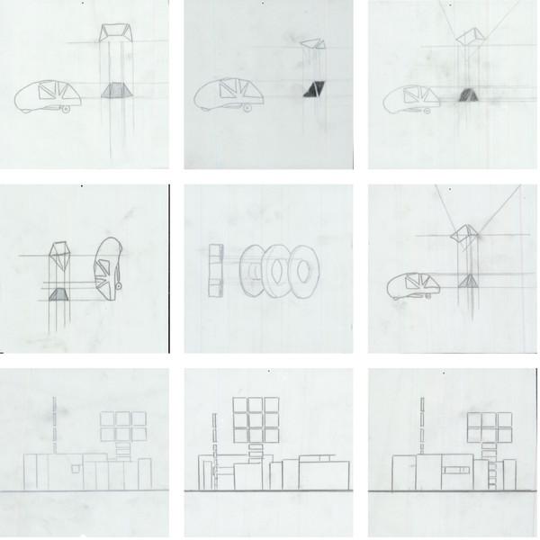 9-squares.pdf