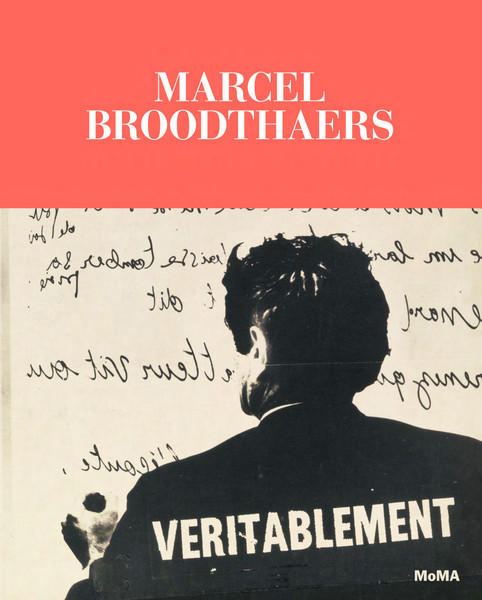 moma_broodthaers_preview.pdf