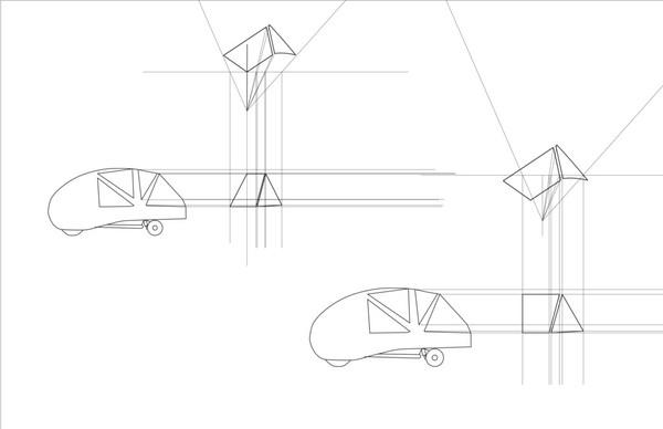 perspective-frame studies].pdf