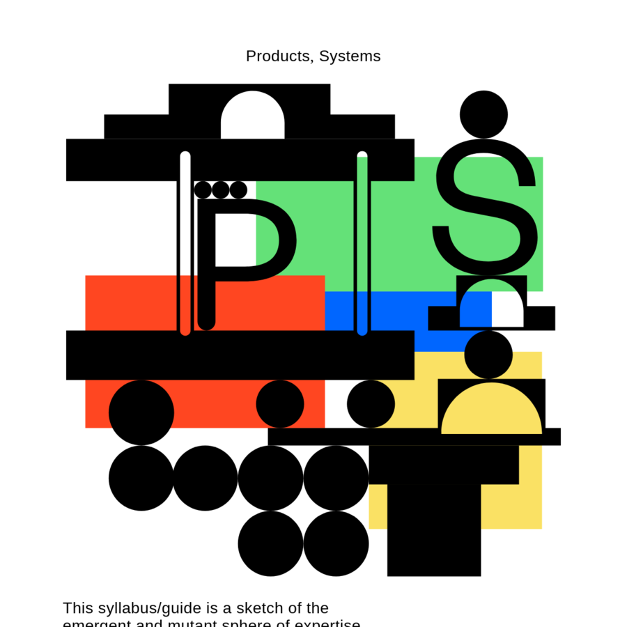 """Designers working in digital contexts are repeating history long-covered by other spheres of knowledge. 'Basic' textual websites are labeled """"Brutalist"""". Two hundred years of industrialized systems designing has been forgotten. Thousands of years of architecture and planning theory are generally ignored."""