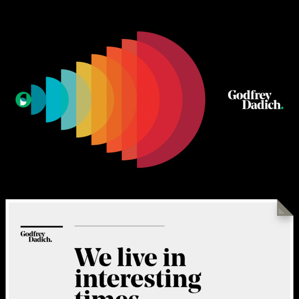 Godfrey Dadich Partners