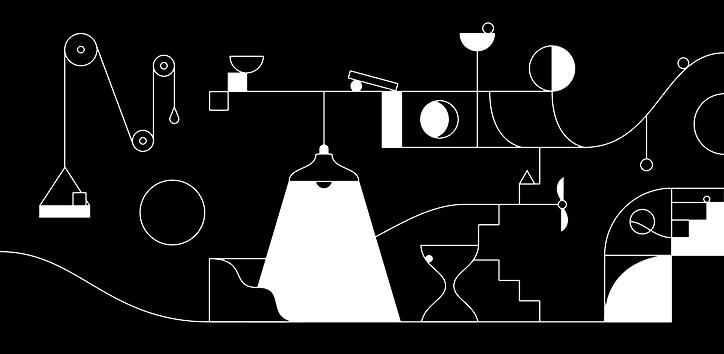 timo-kuilder-kontrast-puzzle-game-illustration-digital-itsnicethat-4.png?1525433264