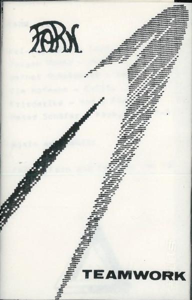 F.A.R.N., Teamwork (1986)