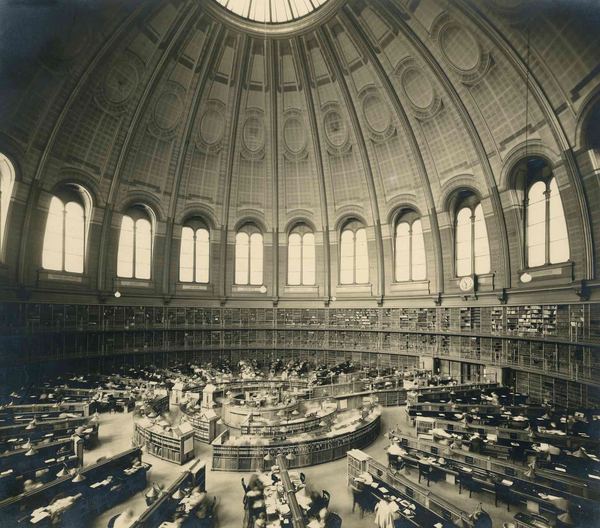 https://blog.britishmuseum.org/the-round-reading-room-at-the-british-museum/