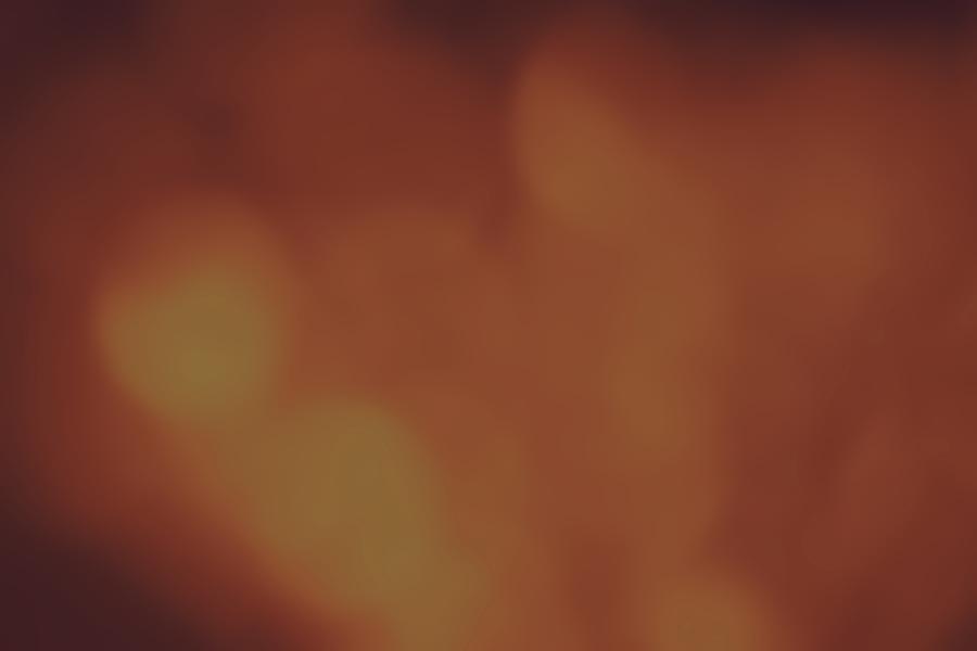 lightleak-6.jpg