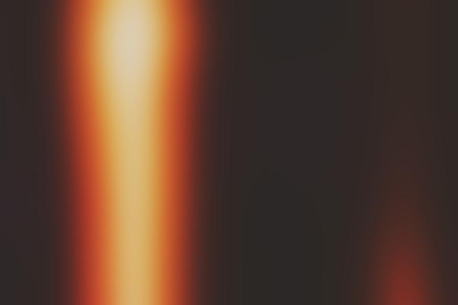 lightleak-1.jpg