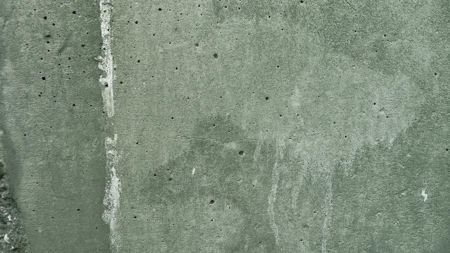 wall-6.jpg