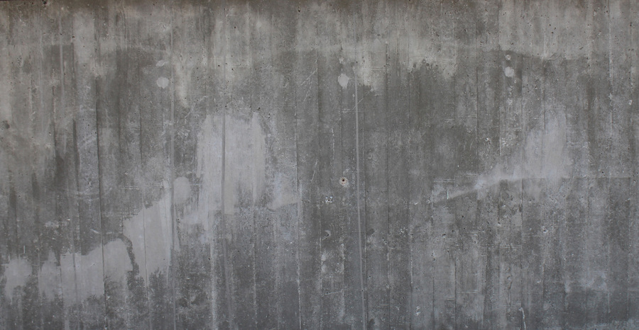 wall-13.jpg