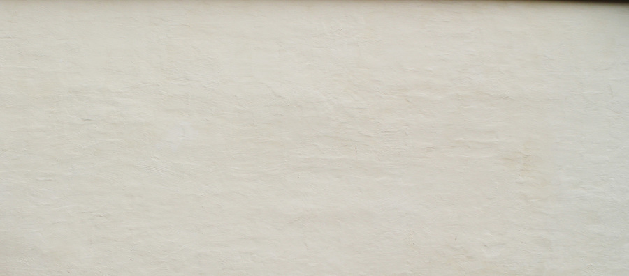 wall-21.jpg