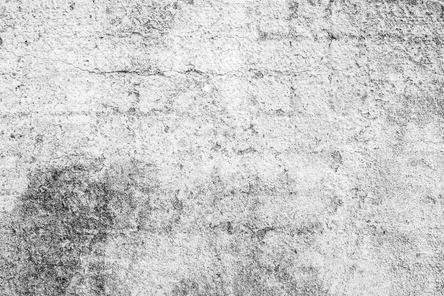 wall-4.jpg
