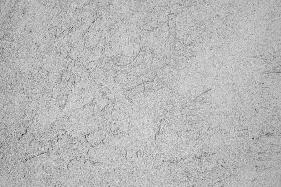 wall-24.jpg