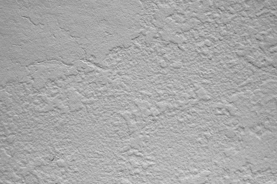 wall-28.jpg