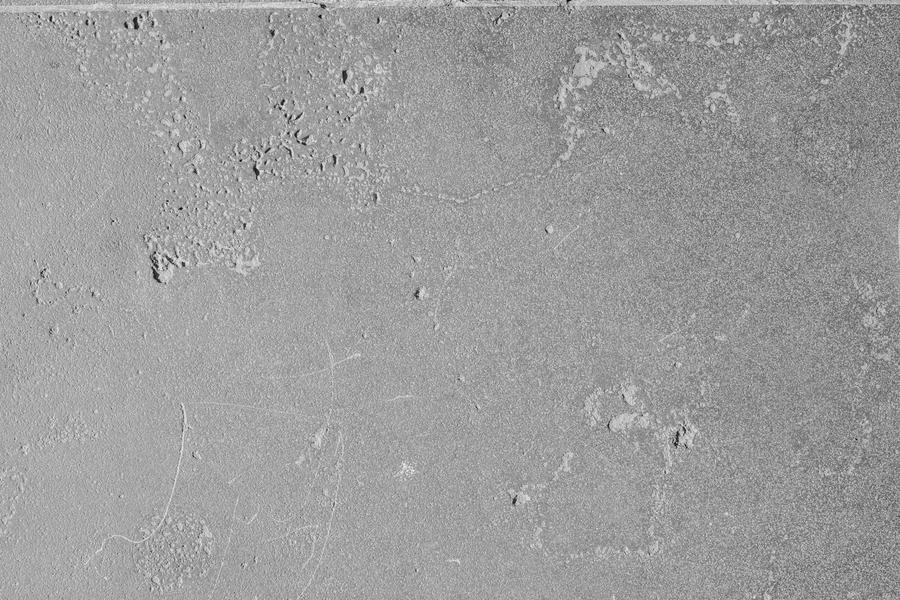 wall-46.jpg