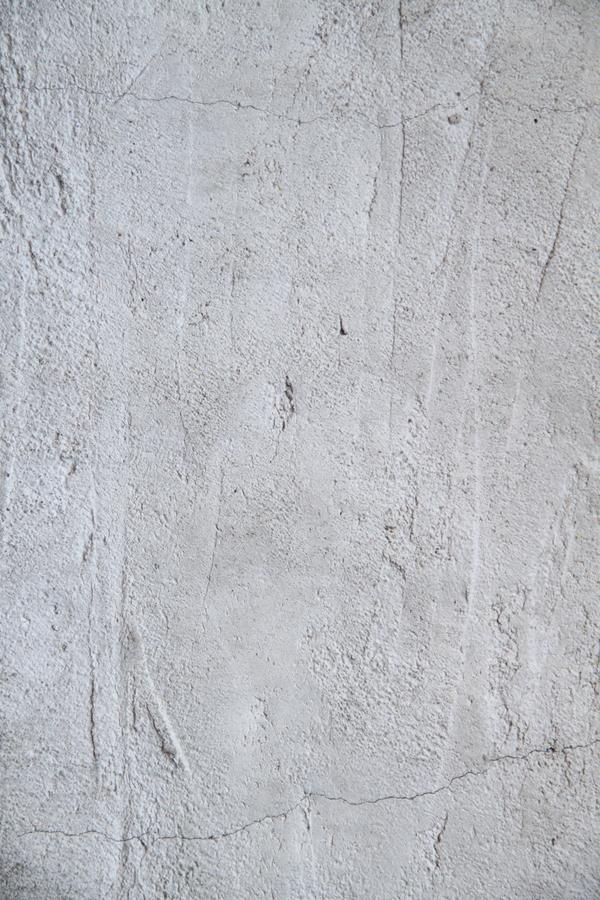 texture-image-10.jpg