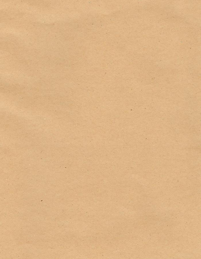texture-image-20.jpg
