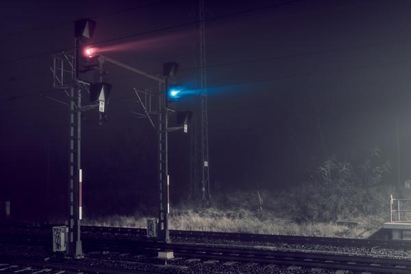 at-night-4-03.jpg