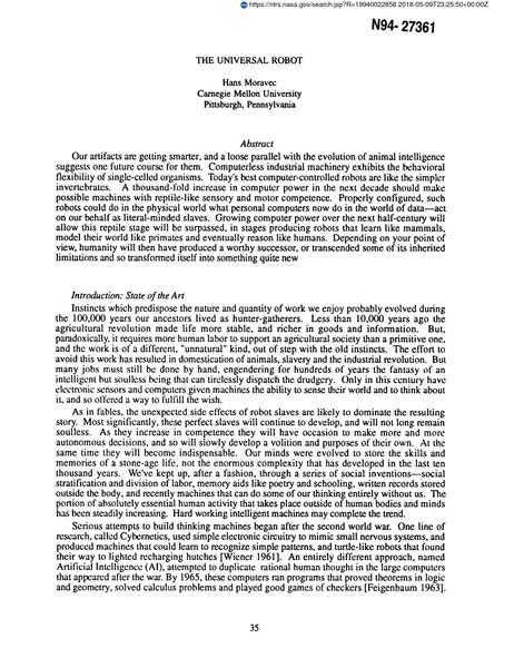 19940022858.pdf