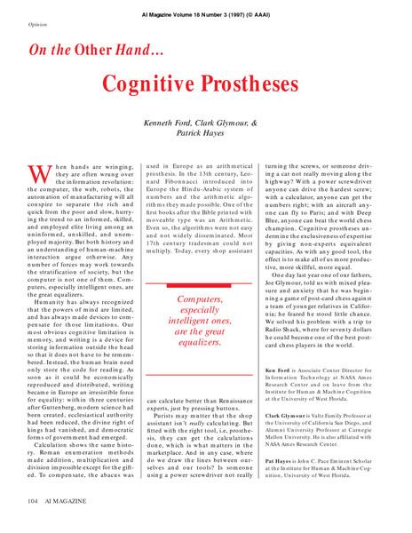 1317-1314-1-pb.pdf