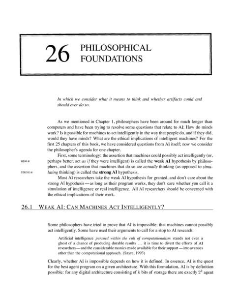 rn_ch26.pdf