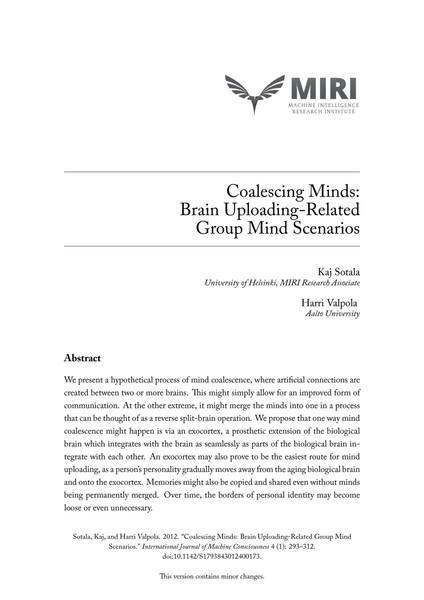 coalescingminds.pdf