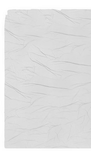wheatpaste-texture.jpg