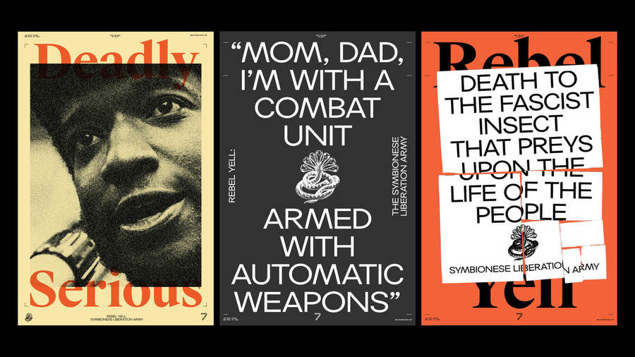 posters.jpeg