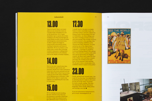 9-goldlink-magazine-goldsmiths-biannual-alumni-publication-design-print-magazine-spy-uk.jpg