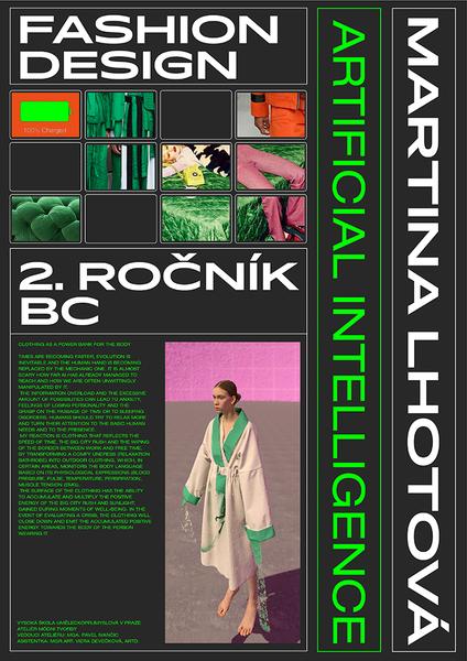 cindykutikova-graphicdesign-itsnicethat-05.jpg?1518688404