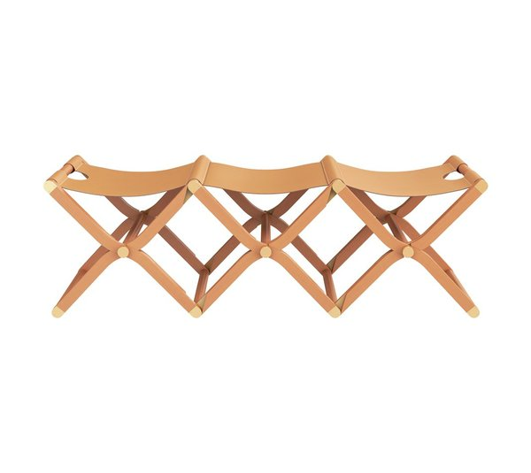 amazing-hermes-furniture-hermes-usa-herm-s.jpg