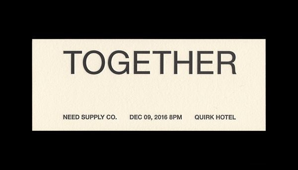 together_invite_1_1400.jpg