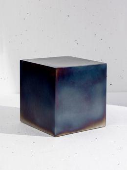 Candy Cube - Sabine Marcelis