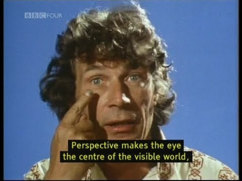 A BAFTA award-winning BBC series with John Berger, which rapidly became regarded as one of the most influential art programmes ever made. In the first programme, Berger examines the impact of photography on our appreciation of art from the past.