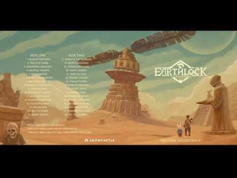 Original Soundtrack of Earthlock Festival of Magic the game Composed by Eiko Nichols © 2016 SnowCastle Games Purchase here: https://snowcastlegames.bandcamp.com/album/earthlock-festival-of-magic-original-soundtrack https://eikonichols.com http://www.earthlockgame.com