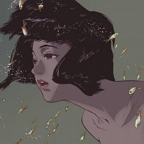 [スモーク] by SwuM. | Swu M | Free Listening on SoundCloud