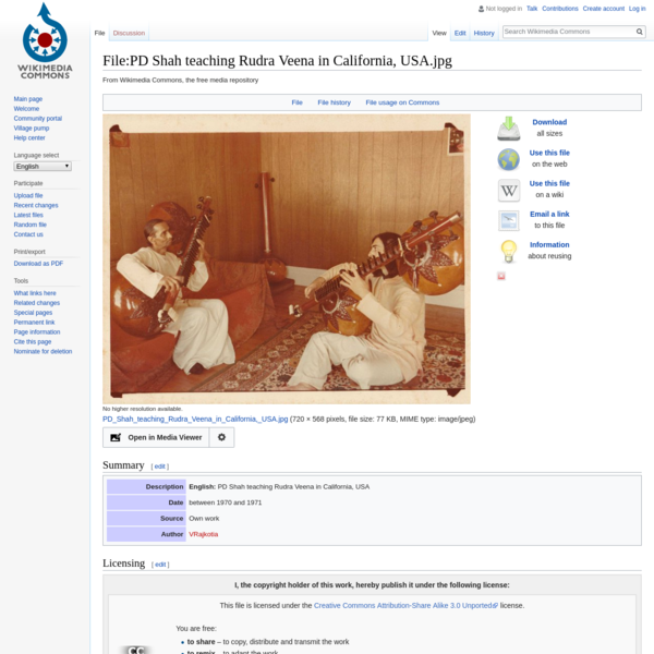 From Wikimedia Commons, the free media repository
