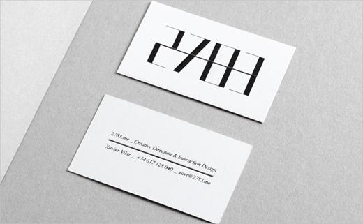 xavier-vilar-interaction-designer-barcelona-logo-design-branding-identity-animated-logo-travel-distance-line-3.jpg