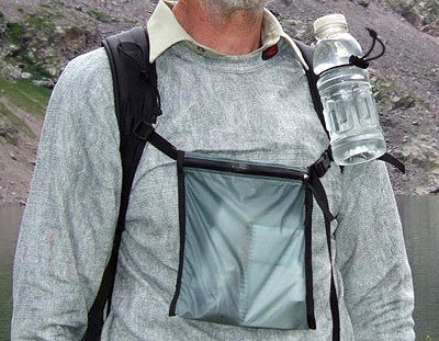 mountain-laurel-designs-2006-prophet-backpack-review-2.jpg