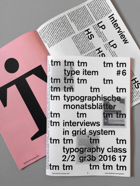 type-item6-1.jpg